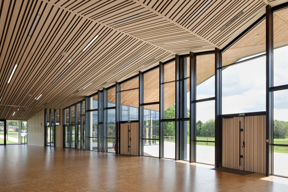 Salle_des_fetes_A_Propos_Architecture-7.jpg