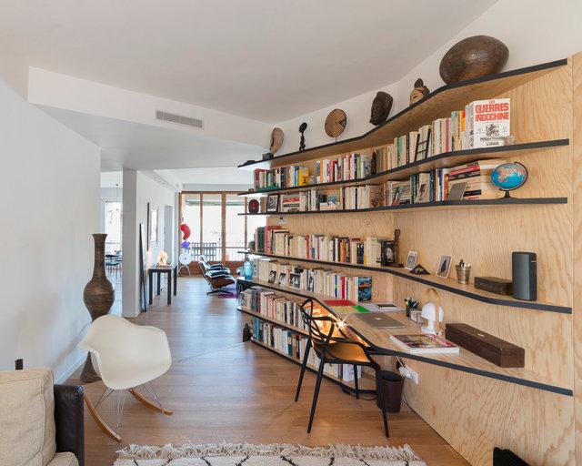 Struc Archi - appartement-7.jpg