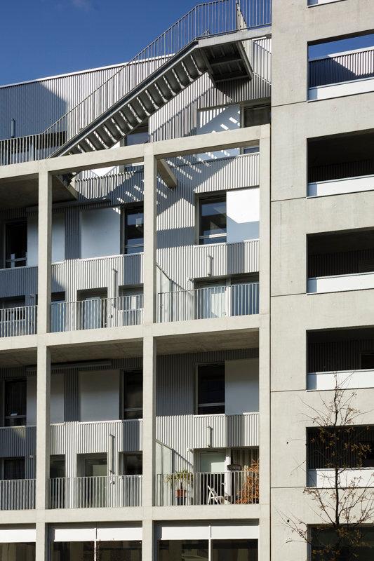 Ilink-block architectes-4.jpg