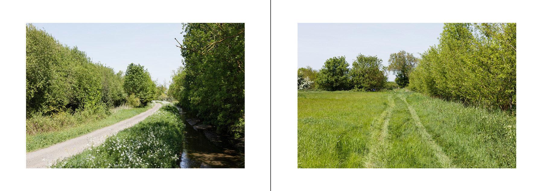 Le Loraux-Bottereau_Mauves-sur-Loire-page018 copie.jpg