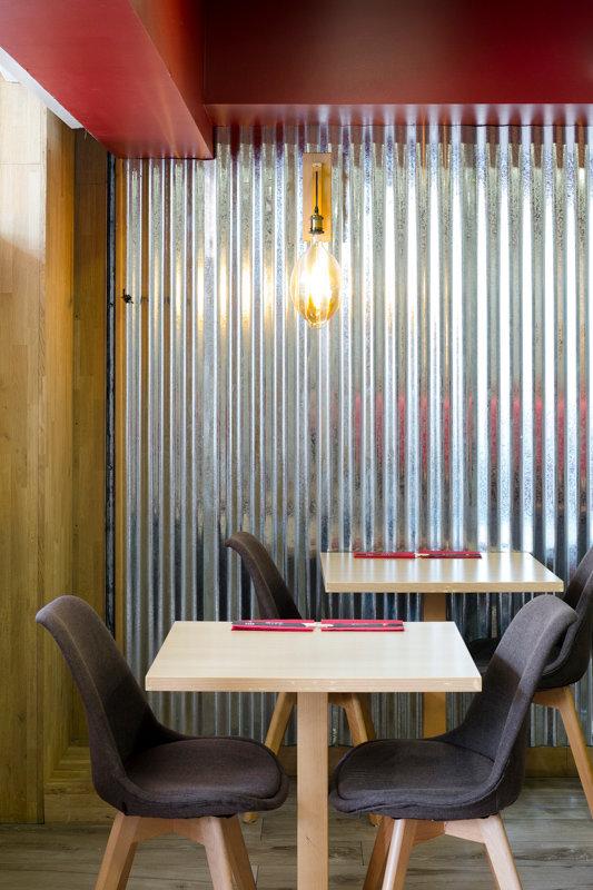 Struc Archi - restaurant-10.jpg