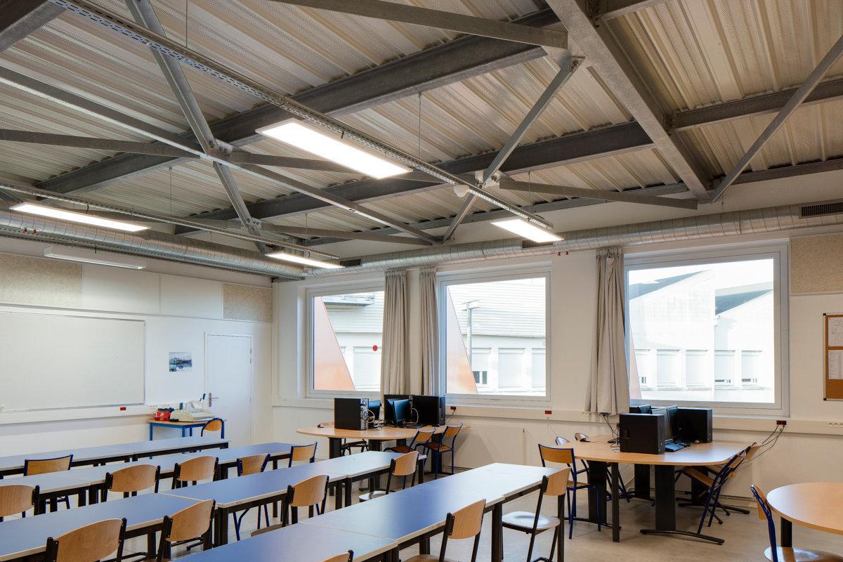 Block architectes Lycée Monges-9.jpg