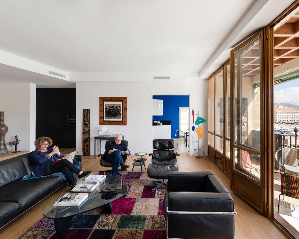 Struc Archi - appartement--2.jpg