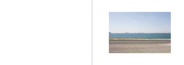 GR2013 - Martigues - Istres-23.jpg