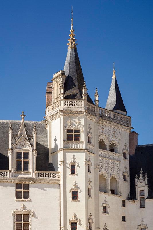 Château des ducs de Bretagne-10.jpg