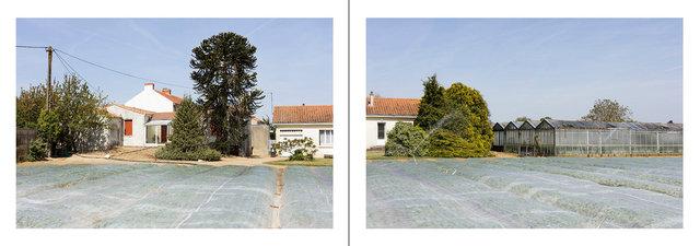 Le Loraux-Bottereau_Mauves-sur-Loire-page036 copie.jpg