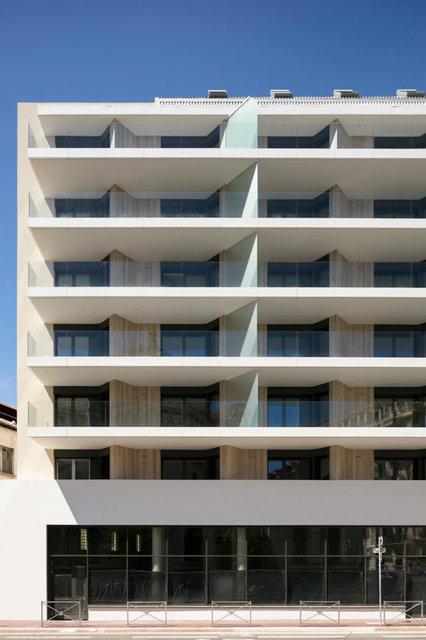 Gomis_architecture_ residence_saint-pierre-7.jpg