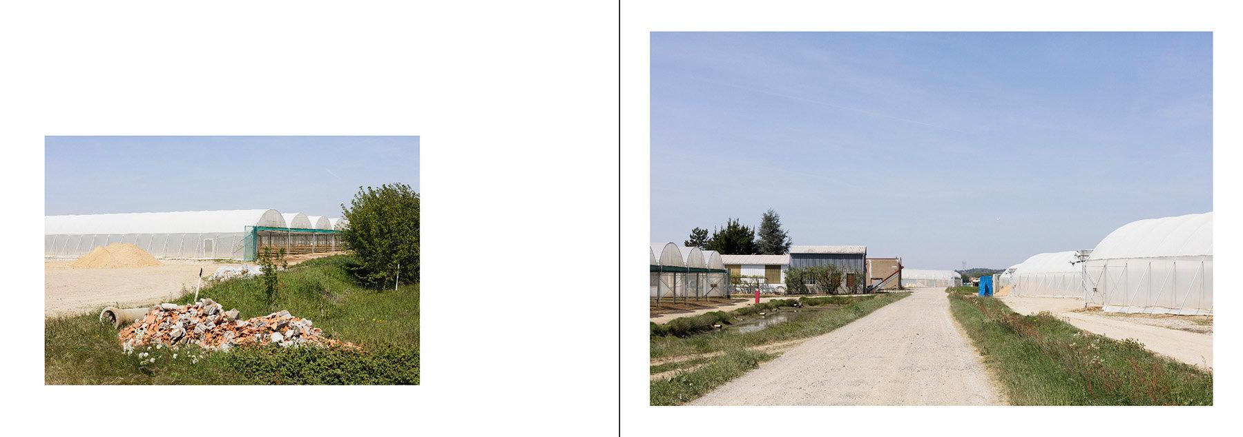 Le Loraux-Bottereau_Mauves-sur-Loire-page020 copie.jpg