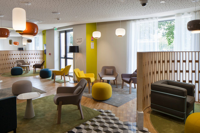 hotel_mercure_nantes_gare-5.jpg