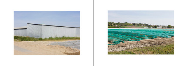 Le Loraux-Bottereau_Mauves-sur-Loire-page076 copie.jpg