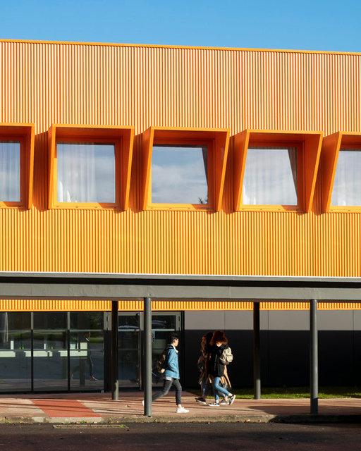 Block architectes Lycée Monges-2.jpg