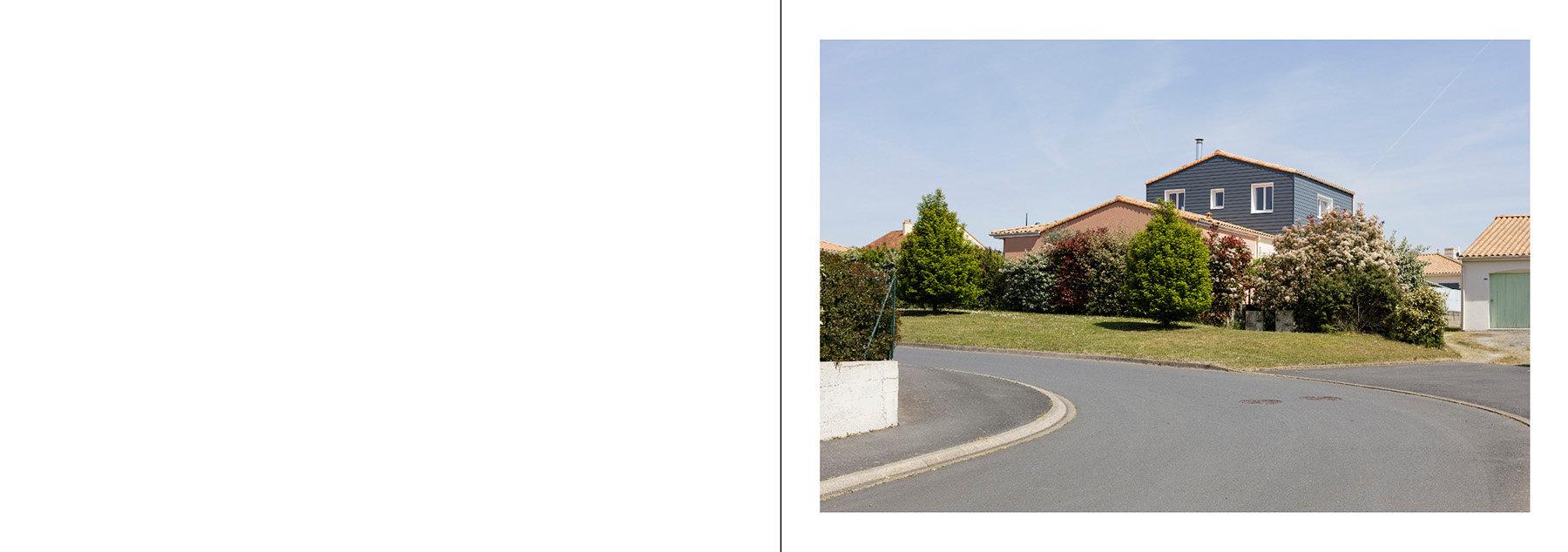 Le Loraux-Bottereau_Mauves-sur-Loire-page002.jpg