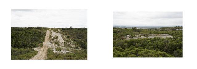 GR2013 - Lançon provence- Berre l'etang-9.jpg
