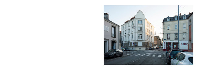 Nantes-Carquefou-Ste Luce A3-page007.jpeg