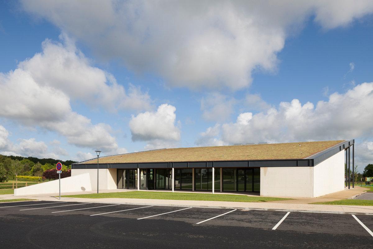 Salle_des_fetes_A_Propos_Architecture-4.jpg