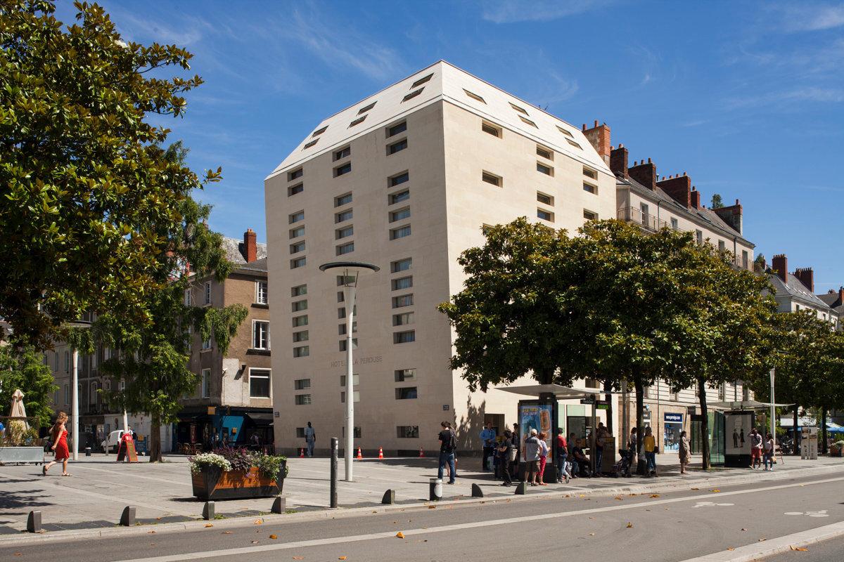 hotel_la_Perouse_Nantes-2.jpg