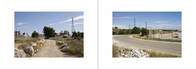 GR2013 - Lançon provence- Berre l'etang-42.jpg