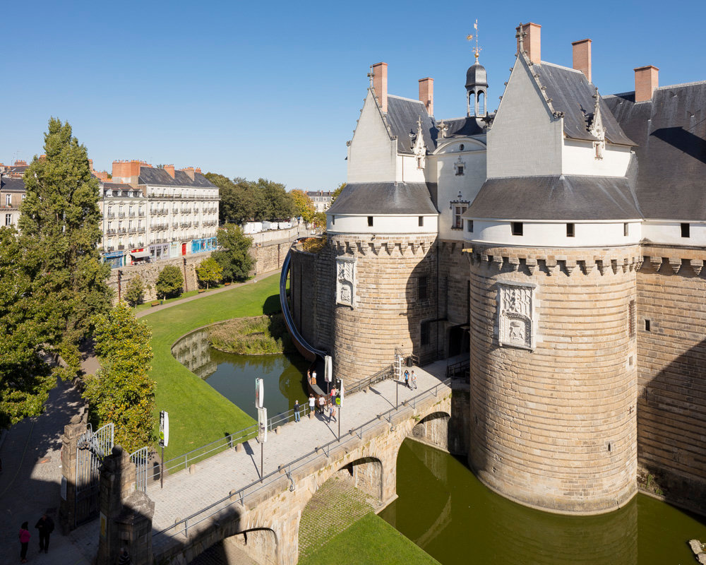 Château des ducs de Bretagne-2.jpg