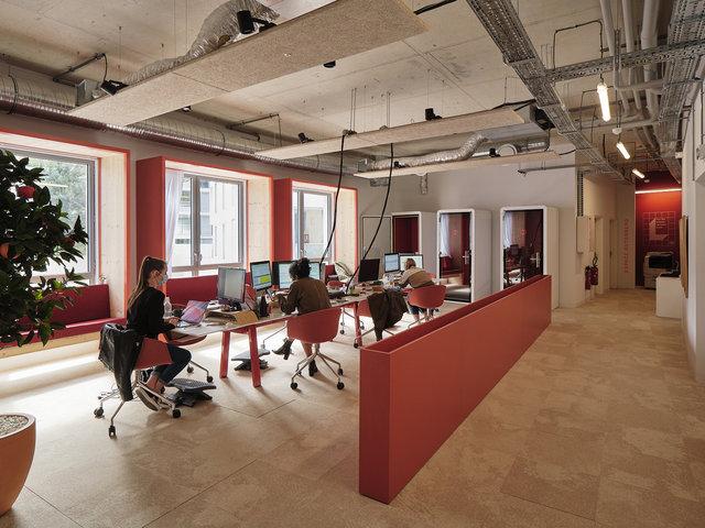 MOA- Newton Offices-08.jpg