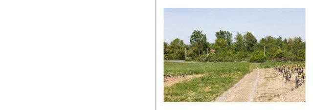 Le Loraux-Bottereau_Mauves-sur-Loire-page012 copie.jpg