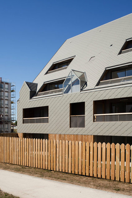Block_architectes_la_ferte_bernard-4.jpg