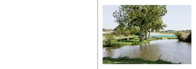 Le Loraux-Bottereau_Mauves-sur-Loire-page030 copie.jpg
