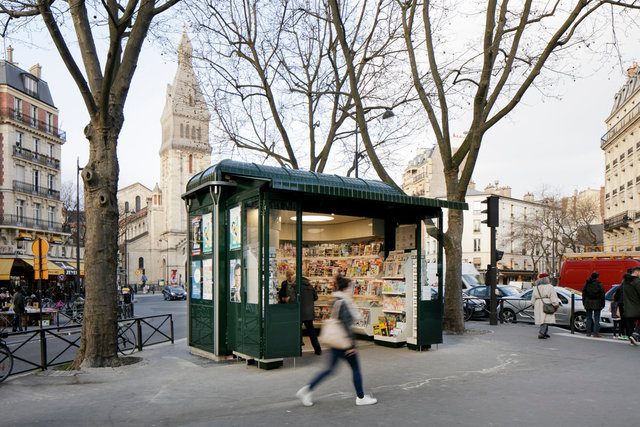 kiosque_paris-5.jpg