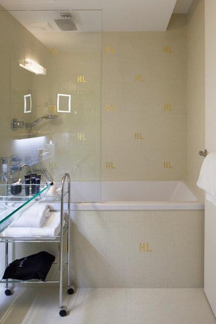 hotel_la_Perouse_Nantes-11.jpg