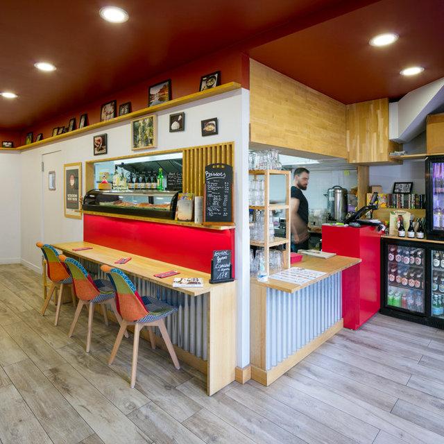 Struc Archi - restaurant-5.jpg