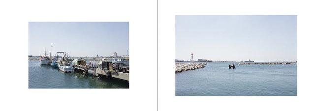GR2013 - Martigues - Istres-14.jpg