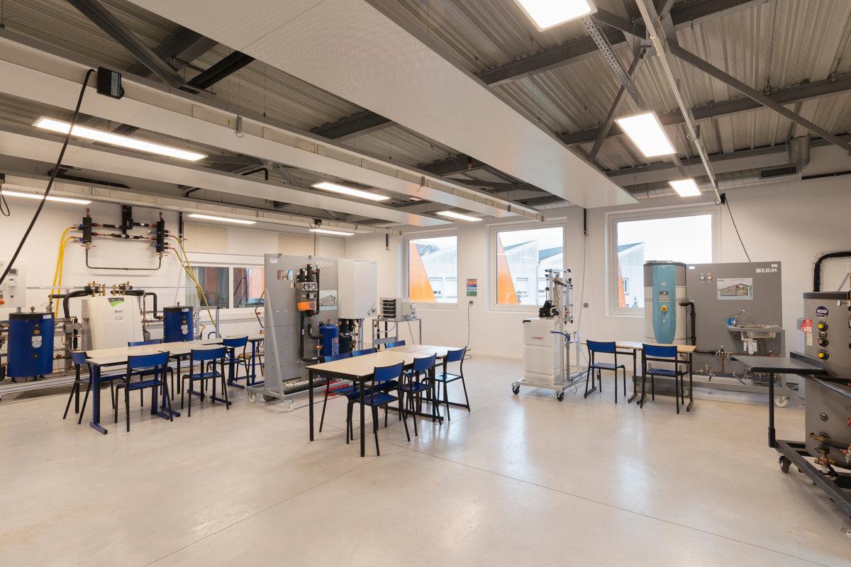 Block architectes Lycée Monges-7.jpg