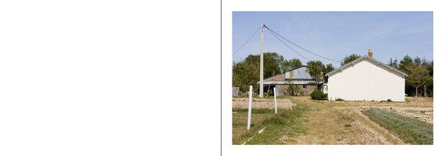 Le Loraux-Bottereau_Mauves-sur-Loire-page054 copie.jpg
