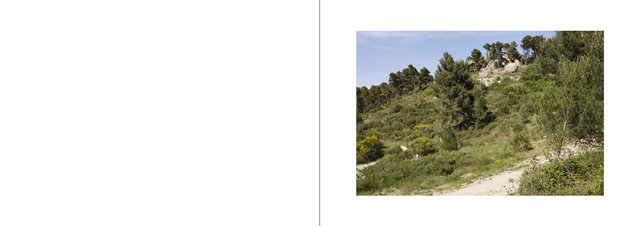 GR2013 - Martigues - Istres-36.jpg