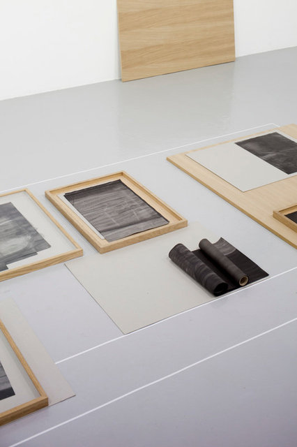 THIS OUTSIDENESS-Galerie Art & Essai, Université Rennes 2-7.jpg