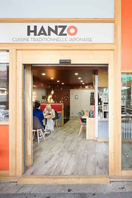 Struc Archi - restaurant-2.jpg
