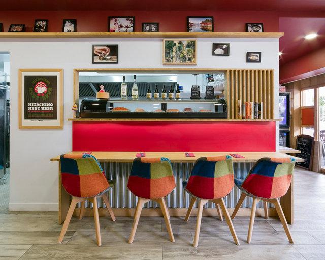 Struc Archi - restaurant-6.jpg