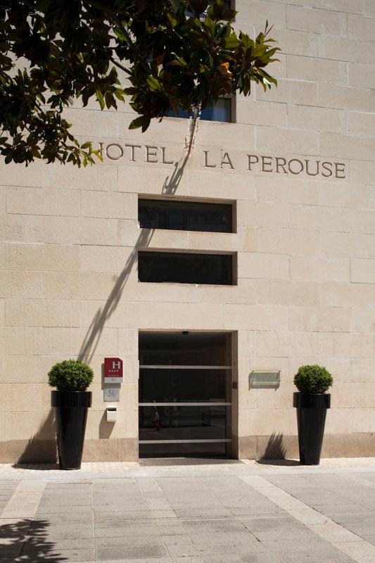 hotel_la_Perouse_Nantes-5.jpg