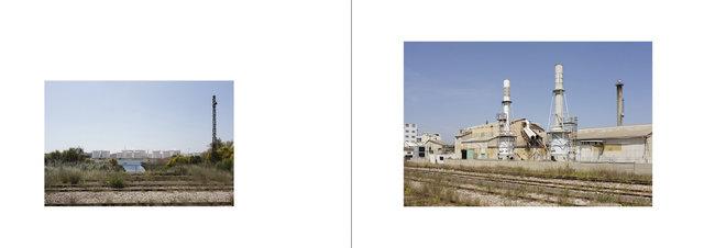 GR2013 - Martigues - Istres-8.jpg
