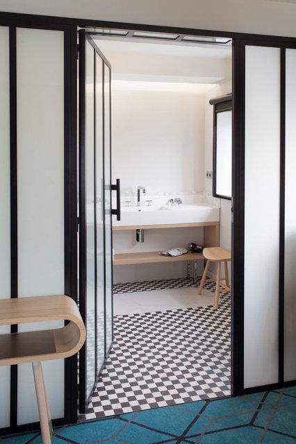 hotel_mercure_nantes_gare-14.jpg