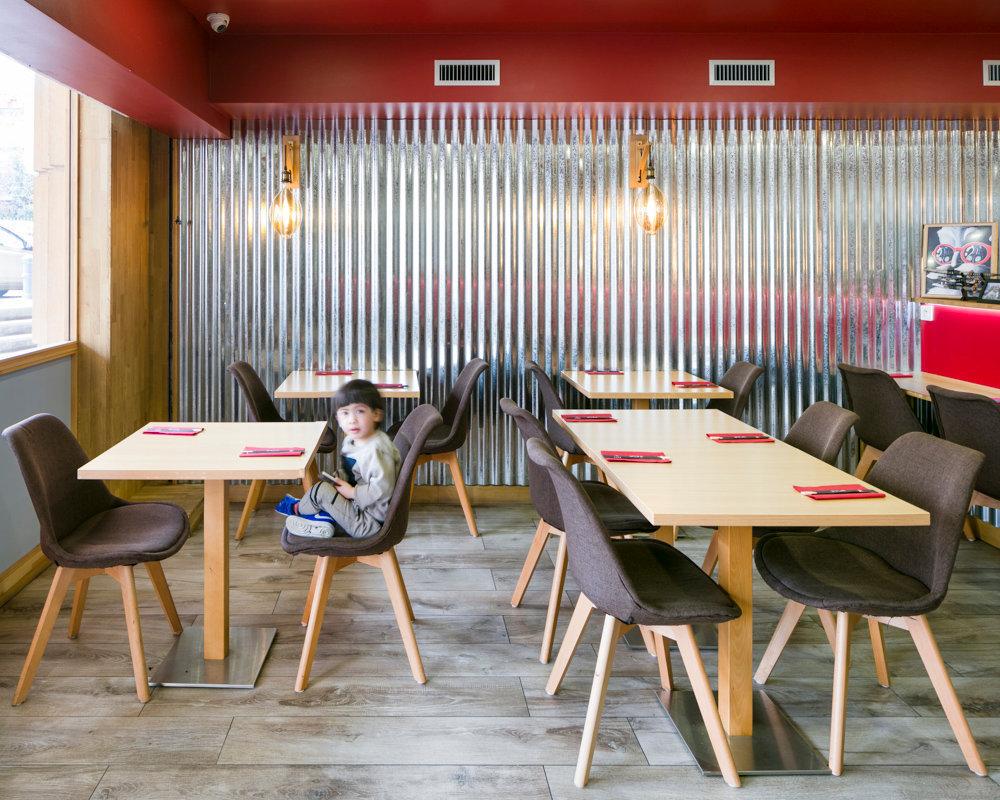 Struc Archi - restaurant-9.jpg