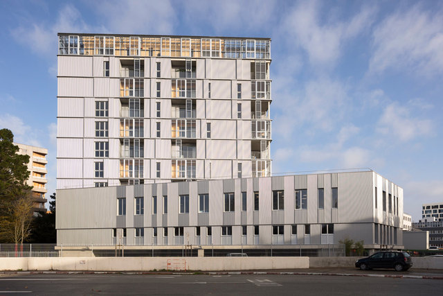 Block architectes - st'ïle-6.jpg