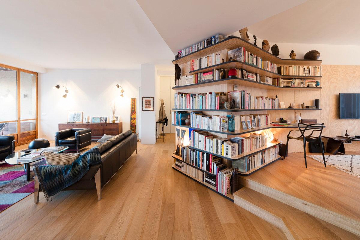 Struc Archi - appartement-5.jpg