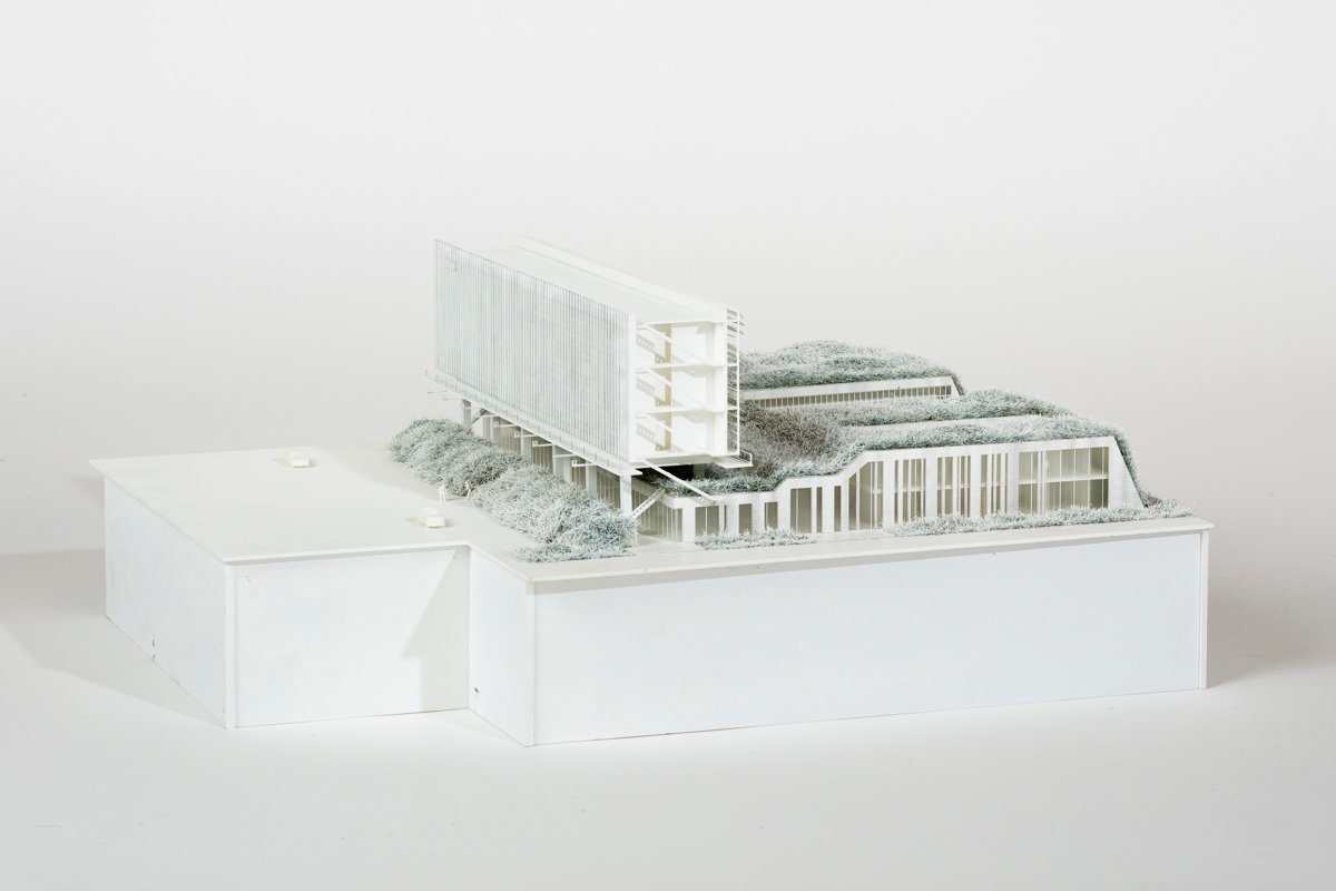 Block architectes - maquettes-10.jpg