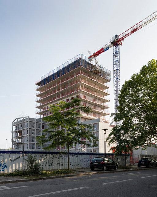 The Architectes - Canopée-4.jpg