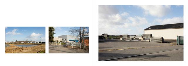 Nantes-Carquefou-Ste Luce A3-page055.jpeg