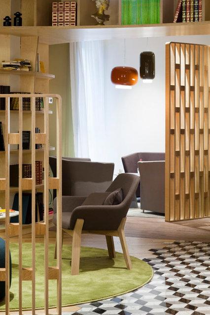 hotel_mercure_nantes_gare-9.jpg