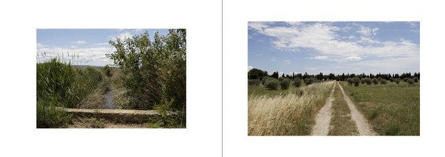 GR2013 - Lançon provence- Berre l'etang-25.jpg