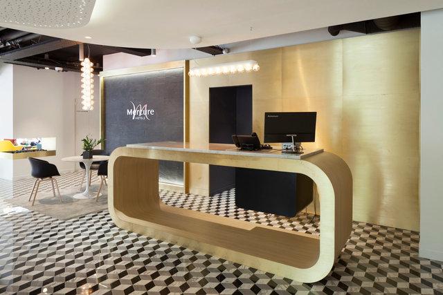 hotel_mercure_nantes_gare.jpg