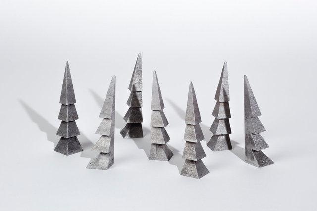 Block architectes - maquettes-2.jpg