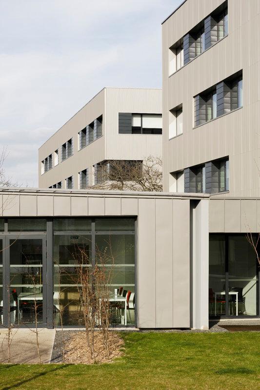 Agence Unité - Amarris Conseil-6.jpg